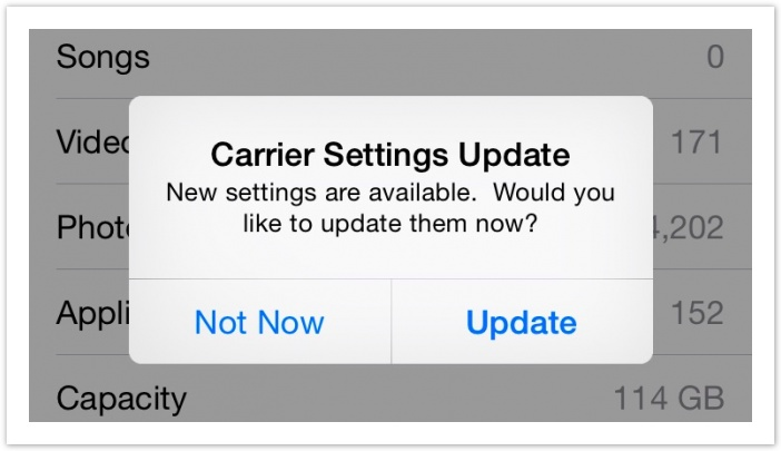 5_update_carrier_settings